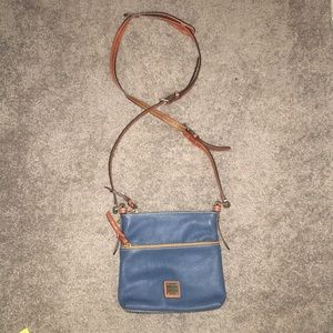 Dooney & Bourke | Crossbody Bag